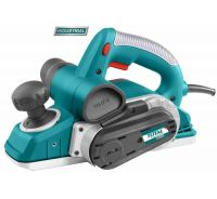 Rindea electrica Total 1050w