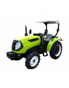 Tractor 30 HP