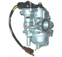 Carburator Ad 50 2 timpi
