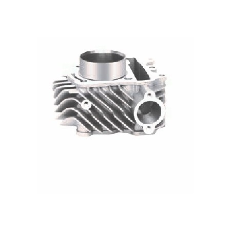 Cilindru Wh 125 4 timpi aer-52,4mm