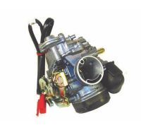 Carburator Gy6 50 4 timpi
