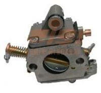 Carburator Stihl Ms 170,180, 017, 018