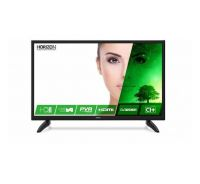 Televizor Led Full HD, Diagonala 80cm, Horizon, Cezo-39HL7320H