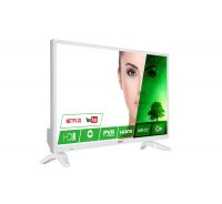 Televizor Led Smart, Full HD, Diagonala 81cm, Horizon, Cezo-32HL7331H