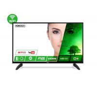 Televizor Led Smart, Full HD, Diagonala 109cm, Horizon, Cezo-43HL7330F