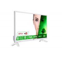 Televizor Led Smart, Full HD, Diagonala 109cm, Horizon, Cezo-43HL7331F