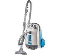 Aspirator Fara Sac Twin Aqua Wash