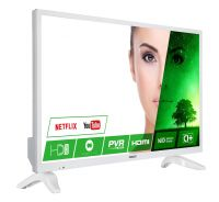 Televizor LED Smart Horizon, 81 cm, 32HL7331H, HD