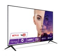 Televizor LED Smart Horizon, 140 cm, 55HL9730U, 4K Ultra HD