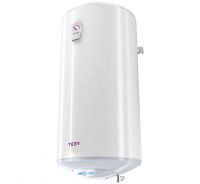 Boiler Electric, Tesy, Capacitate 100L, GCV1004420B11TSR