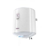 Boiler Electric, Tesy, Capacitate 50L, GCV504420B11TSR