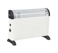 Convector Turbo Husband (HB-8201)