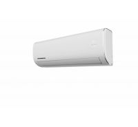 Aer conditionat Crystal Heinner HAC-CR24WIFI
