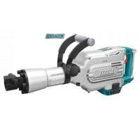 Ciocan demolator - 50J - 1700W (INDUSTRIAL)