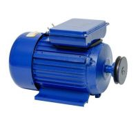 Motor electric 2.5KW COBALT 3000RPM