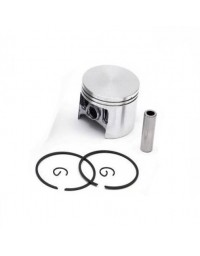 Set piston drujba PS1002, STIHL MS180, 38mm