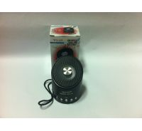 Radio - MP3 WS-A9