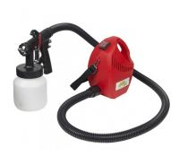 Pistol de vopsit Paint-sprayer