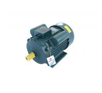 Motor electric Brillo 3 kW, 3000 rpm