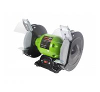 Polizor de banc Procraft PAE 1250, 200 mm, 2950 rpm