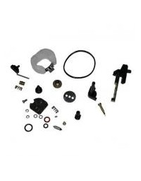 Kit reparatie carburator Honda Gx 160