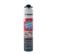 Spuma Elefant standard winter, 750 ml