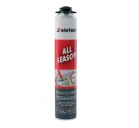 Spuma Elefant all season, 800 ml