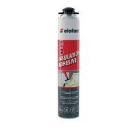 Spuma Elefant Insulation Adhesive, 750 ml