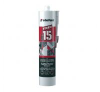Silicon Elefant Hybrid 15, 290 ml