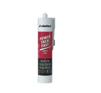 Adeziv Elefant Power tack fast, 290 ml