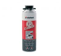 Spray curatare Elefant Fo cleaner, 500 ml