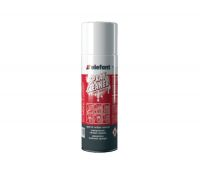 Spray curatare Elefant Spray cleaner, 150 ml