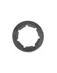 Sprocket rotita motrica 3/8-7 ingust model stihl