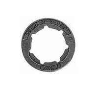 Sprocket rotita motrica 3.25-7 ingust model stihl