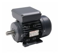 Motor electric trifazic 22 kw- 3000RPM