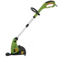 Trimmer electric Procraft GT750, 750 W, 10000 Rpm, latime taiere 30 cm
