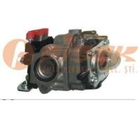 Carburator Oleomac  753 755 453 model nou