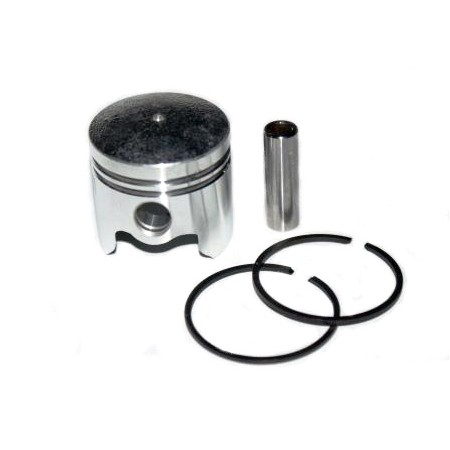 Piston motocoasa chinezeasca 40 mm
