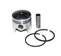 Piston Oleomac Sparta 25 34 mm