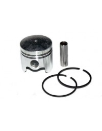 Piston Stihl Fs 280 40 mm