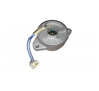 Alternator 12V KDE 11SS / KDE 13SS3 / KDE 16SS / KDE 20SS3 (MODEL VECHI)