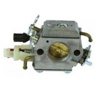 Carburator Husqvarna 340-345-350-353 china