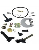 Set reparatie carburator Honda Gx 120-140-160