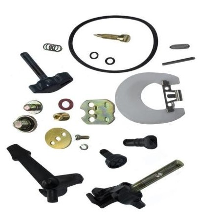 Set reparatie carburator Honda Gx 340-390