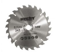 Disc 190 mm Hecht 0001619