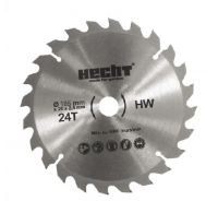 Disc 185 mm Hecht 0001617