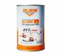 Ulei Ruris 500 ml 2TT-MAX