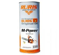 Ulei Ruris 1l M-Power