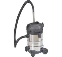 Aspirator curatare umed/uscat 1400 W Hecht 8314 Z