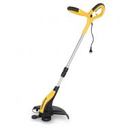 Trimmer electric POWXG30033